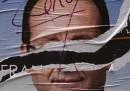 L'Economist contro Hollande