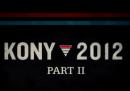 Kony 2012, seconda parte