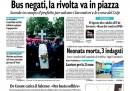 lacitta_salerno