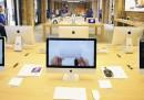 Come rimuovere il software che infetta mezzo milione di Mac