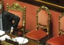 Il pareggio di bilancio sarà rinviato al 2014?