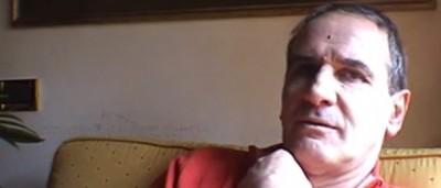 Carlo Petrini, il doping e il resto