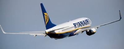 Ryanair evade le tasse?