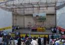 Dieci morti in un attentato a Mogadiscio