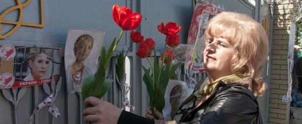 datazione ucraino donna
