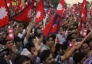 In Nepal è stato sciolto il Parlamento