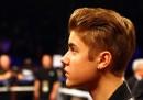 Justin Bieber (18)