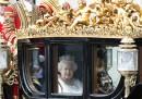 Regina Elisabetta (86)