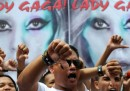 Perché Lady Gaga non canterà in Indonesia