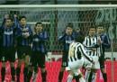 """I gol """"alla Del Piero"""""""