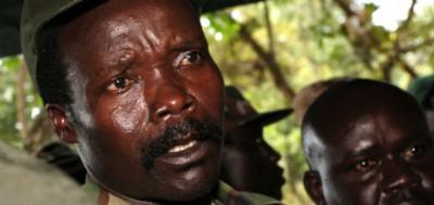A che punto sono le operazioni contro Joseph Kony