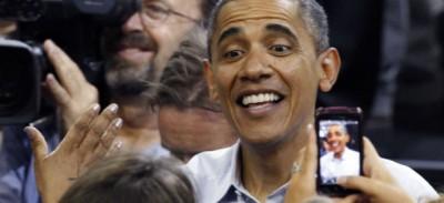 Obama e il matrimonio gay