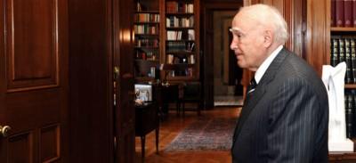 L'ultima possibilità per la Grecia
