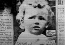 Baby Lindbergh