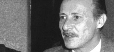 Sapete chi ha ucciso Paolo Borsellino?
