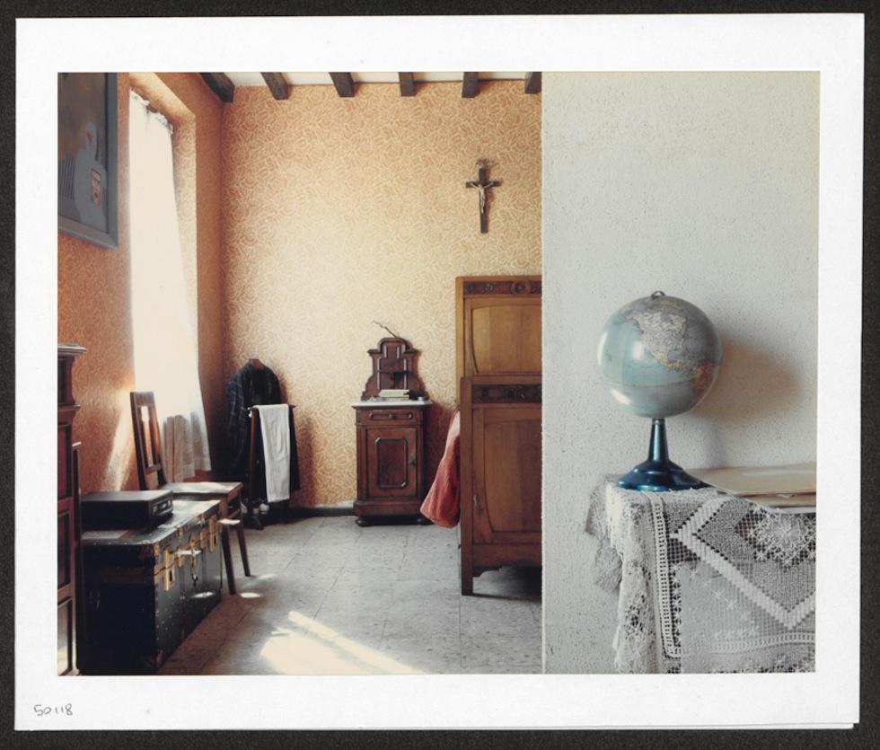 Il festival di fotografia europea a reggio emilia il post for Casa di moda reggio emilia