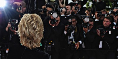 Il terzo giorno di Cannes (foto)