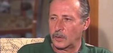 L'intervista a Paolo Borsellino di Lamberto Sposini (1992)