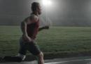 <em>Unstoppable</em>, il video del Comitato Paraolimpico Canadese