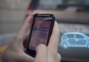 """Un'app contro i """"parcheggiatori imbecilli"""""""