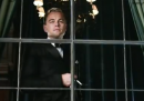 "Il trailer di ""The Great Gatsby"""