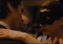 Il nuovo trailer di The Dark Knight Rises