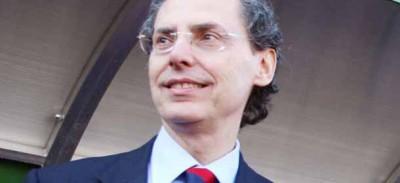 È morto Maurizio Cevenini