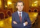 La morte di Maurizio Cevenini