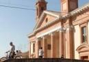 Il ballottaggio di Comacchio