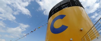 Costa Concordia, i nuovi risarcimenti