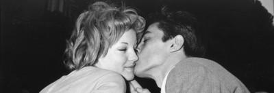 30 anni fa morì Romy Schneider