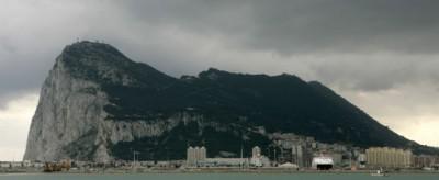 Si litiga ancora per Gibilterra