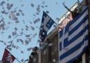 In Grecia hanno vinto gli estremisti