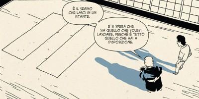 Lo Zen di Steve Jobs: quinta puntata