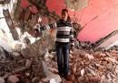 La NATO e i civili uccisi in Libia