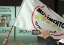 Ingredienti del Movimento 5 Stelle