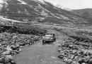 75 anni di Volkswagen in 30 foto