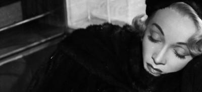 40 belle foto di Marlene Dietrich