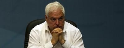 Il caso Lavitola, a Panama