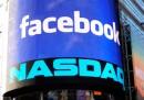 Quanto valgono le azioni di Facebook