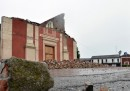 Terremoto in Emilia, le ultime