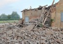 10 risposte sul terremoto in Emilia