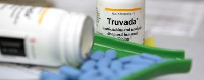 Ci sono novità sul farmaco che riduce il rischio di contrarre l'AIDS
