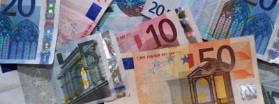 Chi stampa gli euro?