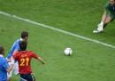 I 23 migliori calciatori degli Europei