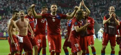 Si dice Repubblica Ceca o Cechia?