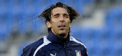 L'Italia si qualifica se