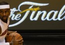 I Miami Heat hanno vinto l'NBA
