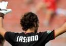 Le sentenze per calcio e scommesse