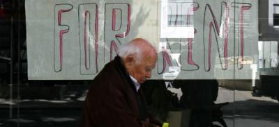 La crisi di Cipro